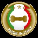 ICONA ATLETICDOG ITALY