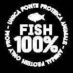 ICONA FISH100