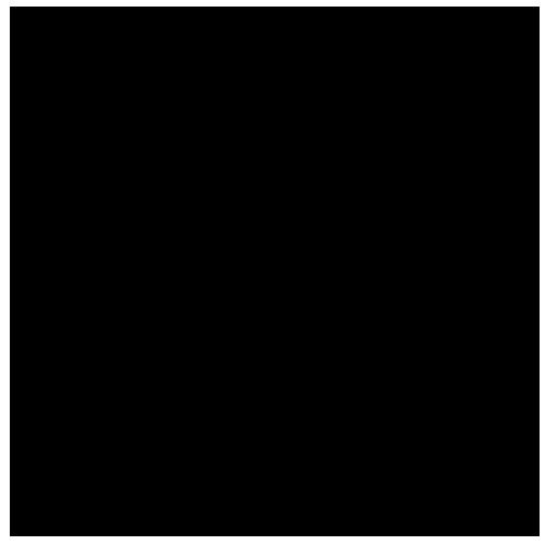 NECON icone10