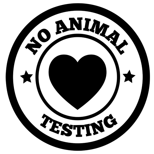 NECON icone9