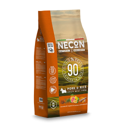 Necon-NaturalWellness-PorkRice-pet