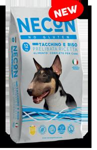 06NO-GLUTEN-TACCHINO RISO-194x300 copia
