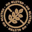 Alimento per cani No Gluten