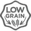Alimento Low Grain