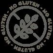 Alimento No Gluten per gatti adulti