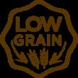 Alimento LowGrain